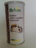 Bevita-Kaffee