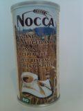 Nocca-Dinkelkaffee